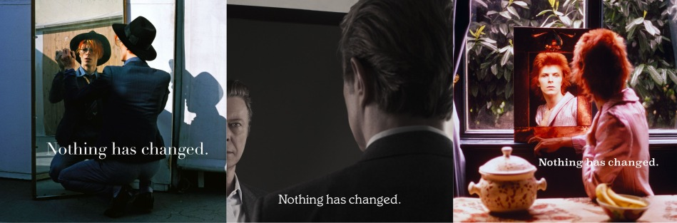 Bowie-Nothing-has-changed.jpg