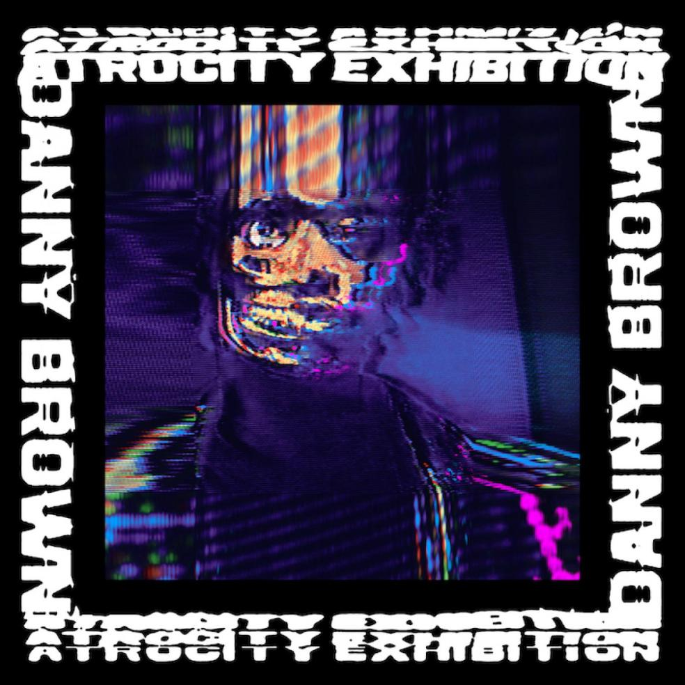 Danny-Brown-Atrocity-Exhibition-artwork.jpg
