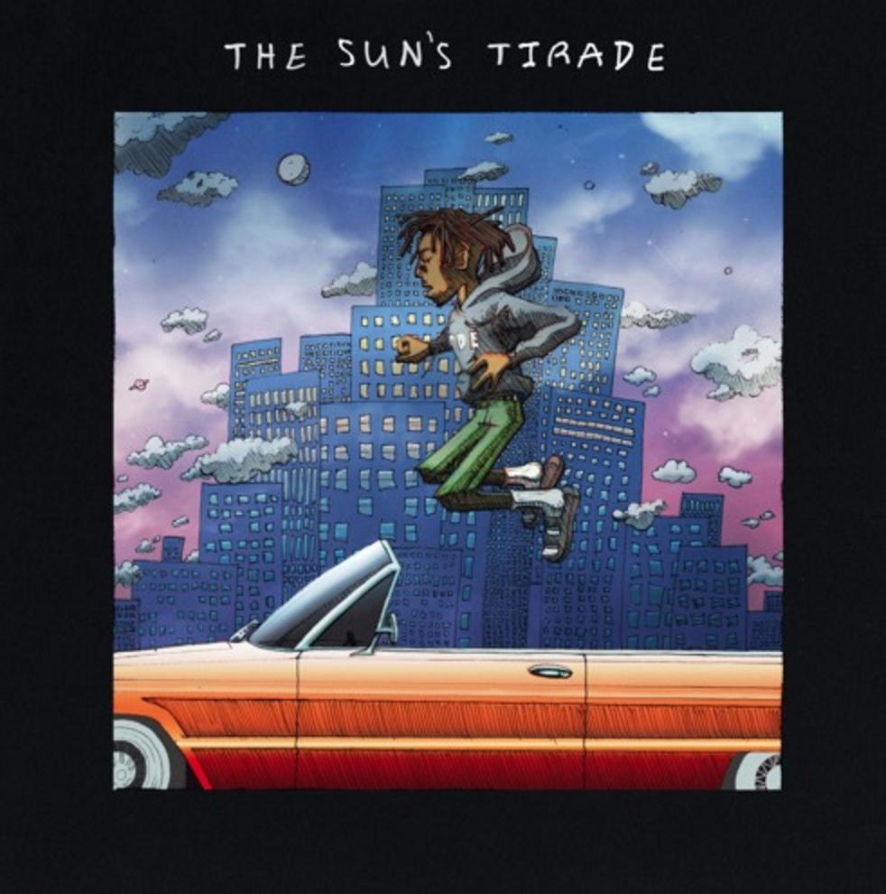 isaiah-rashad-suns-tirade-album-artwork