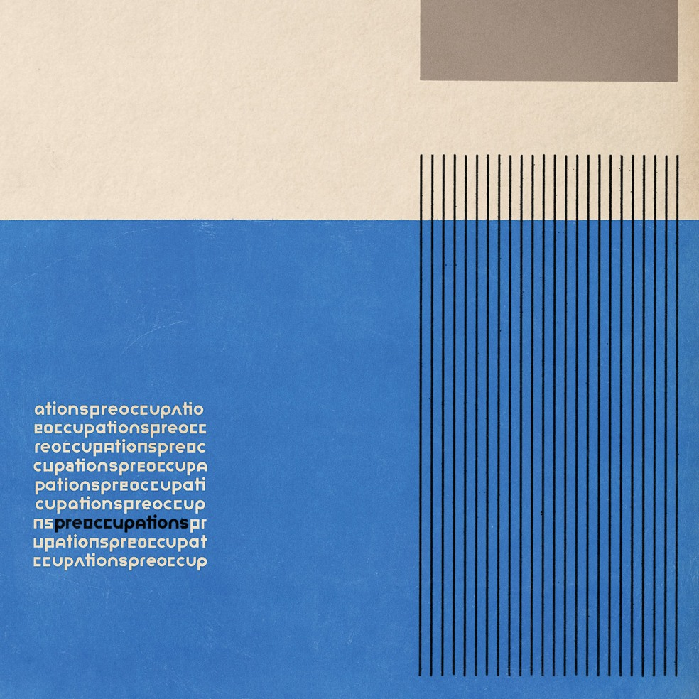 JAG290-PREOCCUPATIONS-FC-1400.jpg