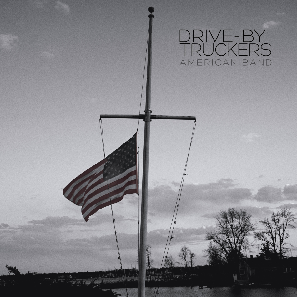 Drive-By-Truckers-American-Band-1474550681.jpg