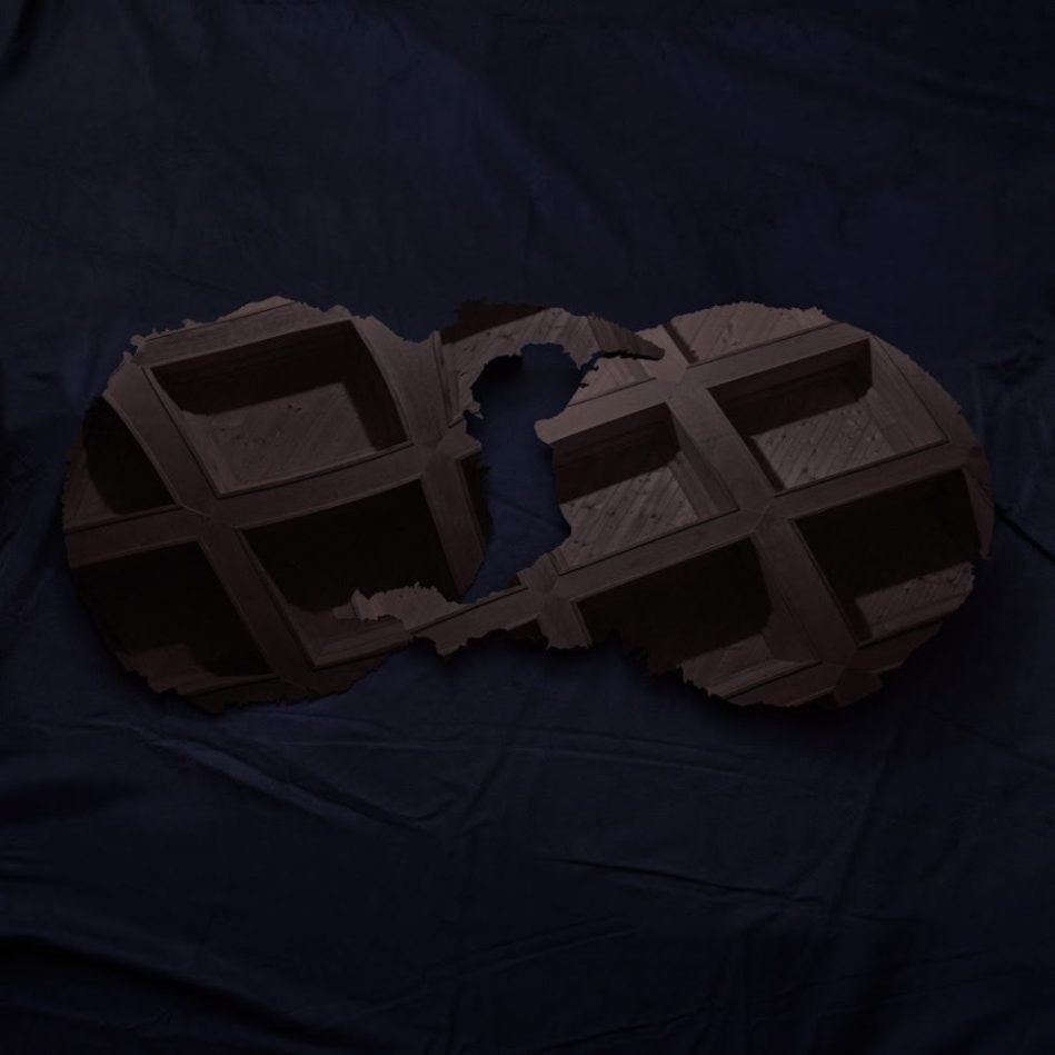 Dirty-Projectors-Cover2-980x980