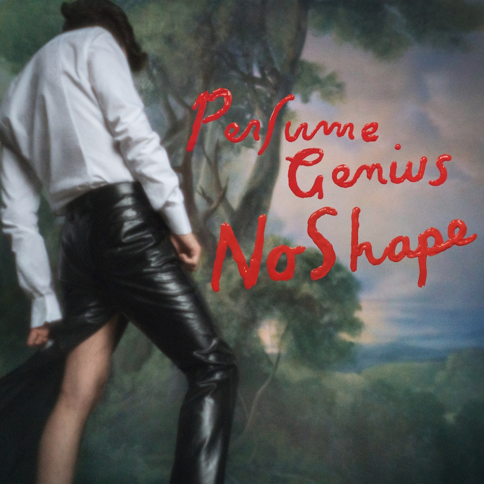 PerfumeGenius_NoShape-WEB