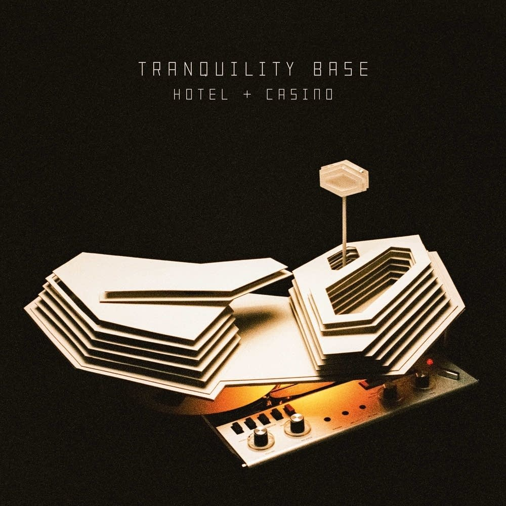 e03147-20180518-arctic-monkeys-tranquility-base-hotel-and-casino.jpg