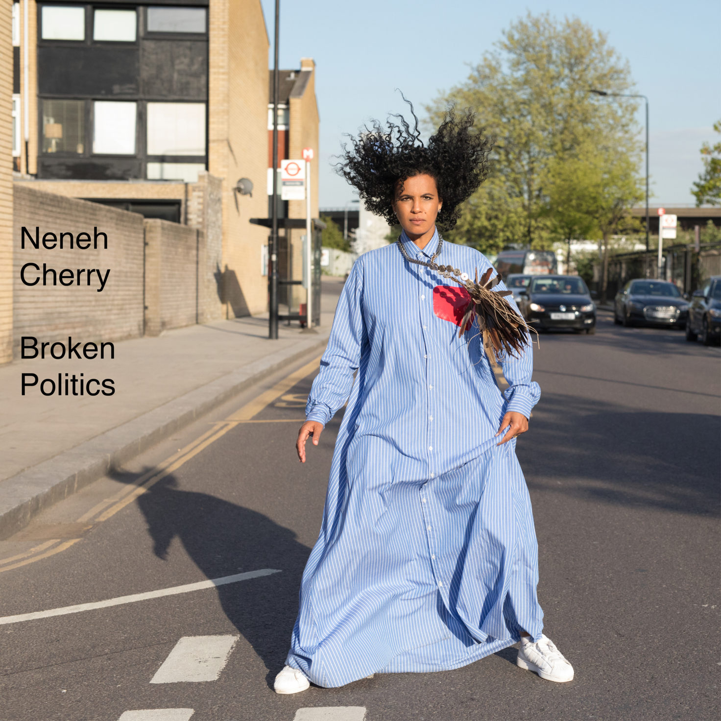 Neneh_Cherry_Broken_Politics_Final_3000x3000px1-1472x1472.jpg