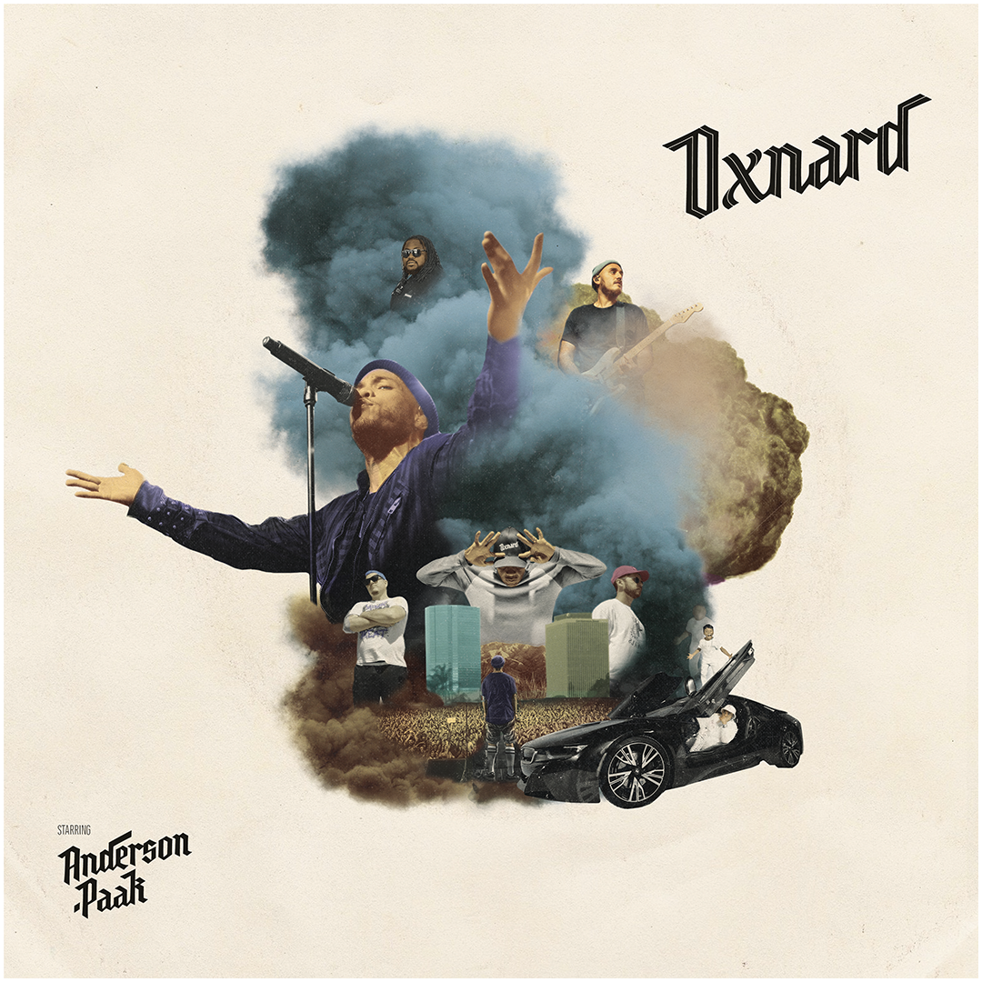 Oxnard_Digital_Download_2048x2048.png