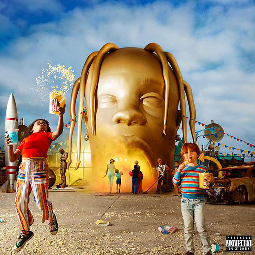 travis-scott-astroworld-cover-art-full.jpg