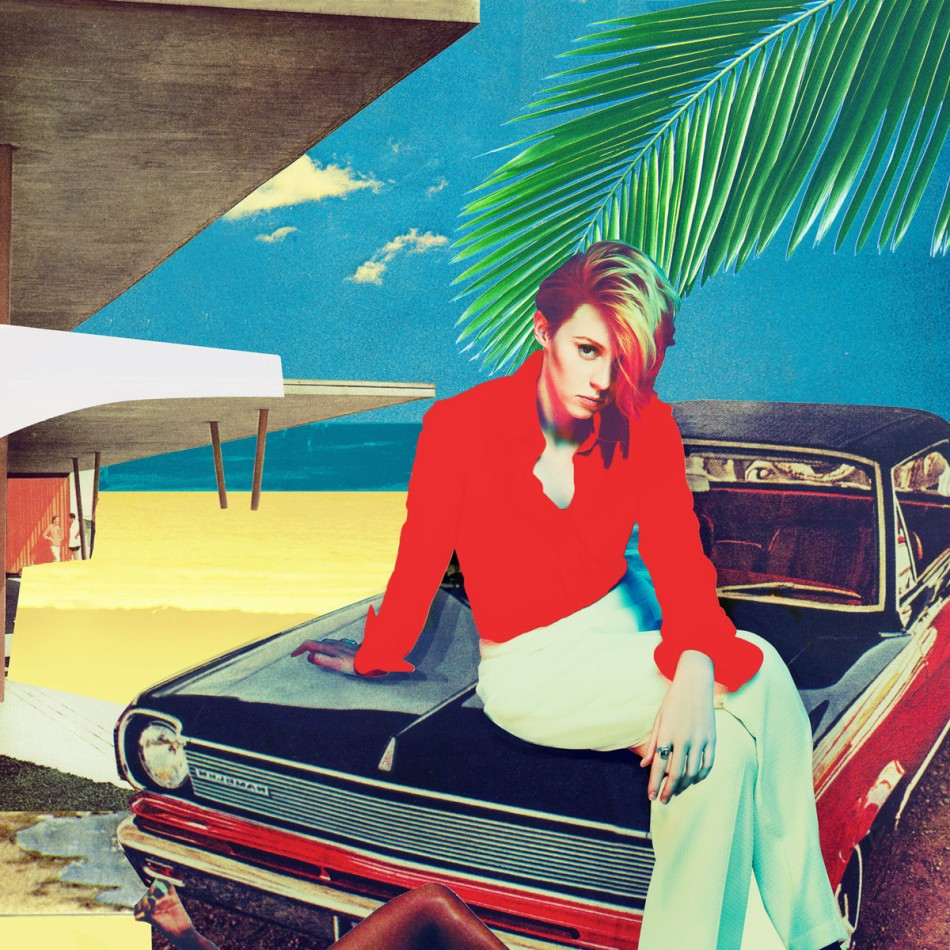 la-roux-trouble-in-paradise-review
