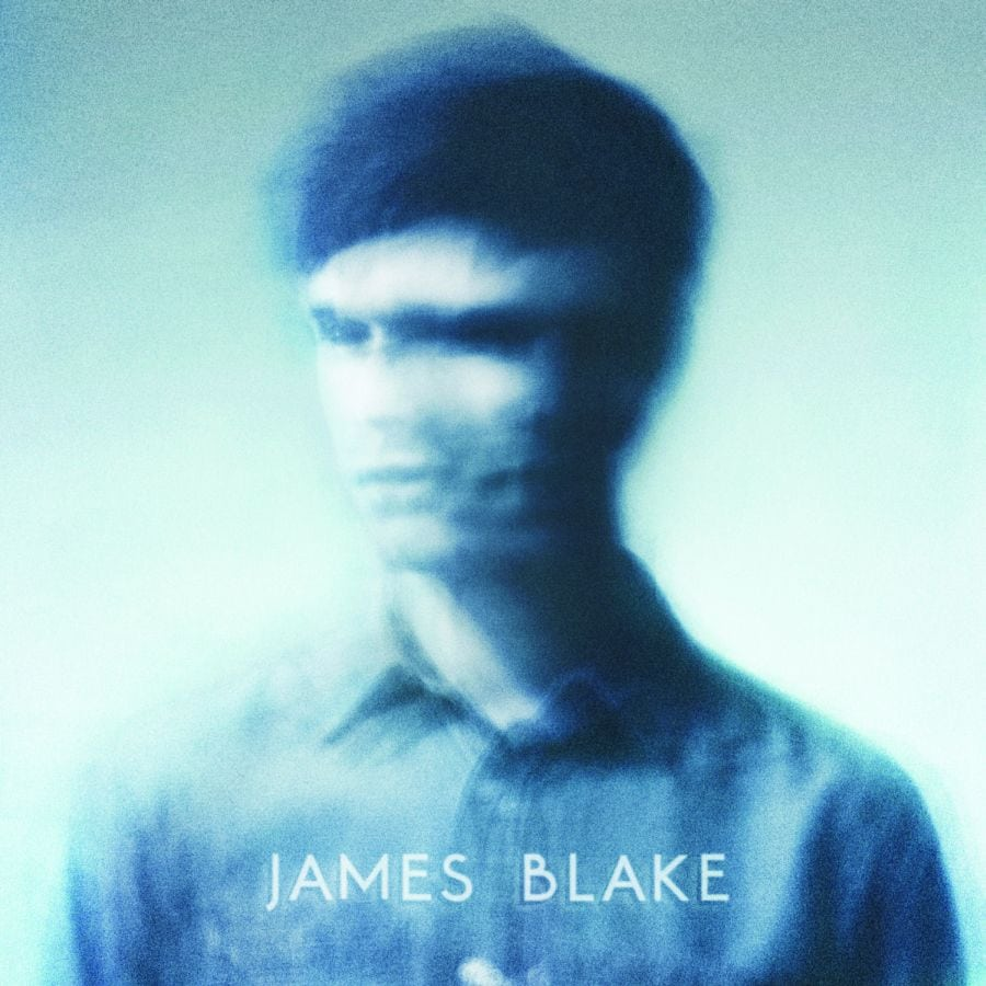 The-Chopping-Block-James-Blake-Album-Cover.jpg