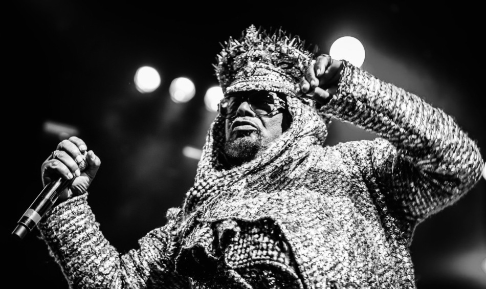 george-clinton-and-parliament-funkadelic-phoenix-august-7-ma