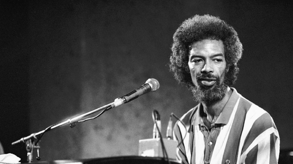 The-Revolution-Will-Not-Be-Televised-by-Gil-Scott-Heron