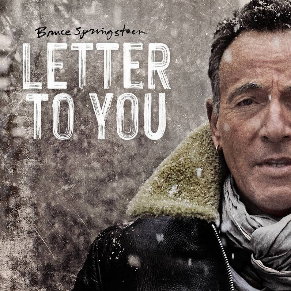 d0576b-20200910-bruce-springsteen-letter-to-you