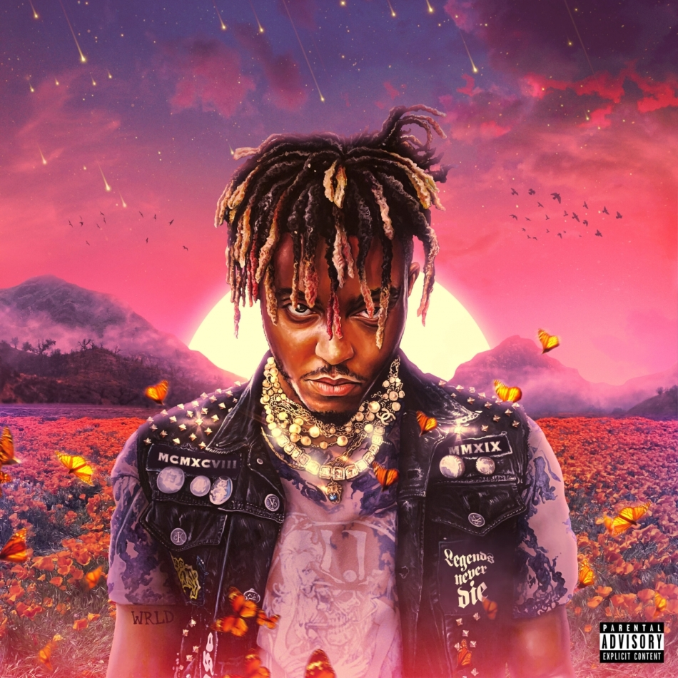 JUICE_WRLD.LEGENDSNEVERDIE.EX_-scaled_1290_1290